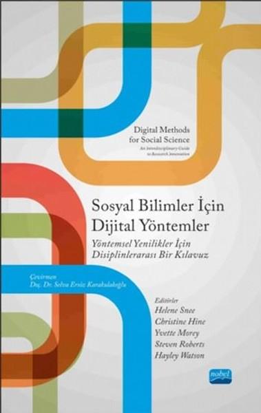 Sosyal Bilimler İçin Dijital Yöntemler.pdf