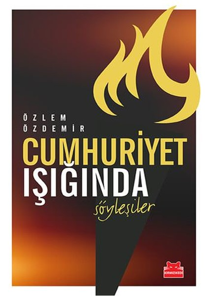 Cumhuriyet Işığında Söyleşiler.pdf