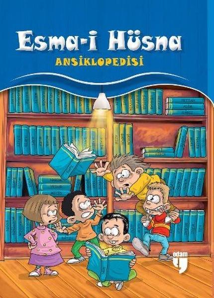 Esma-i Hüsna Ansiklopedisi.pdf