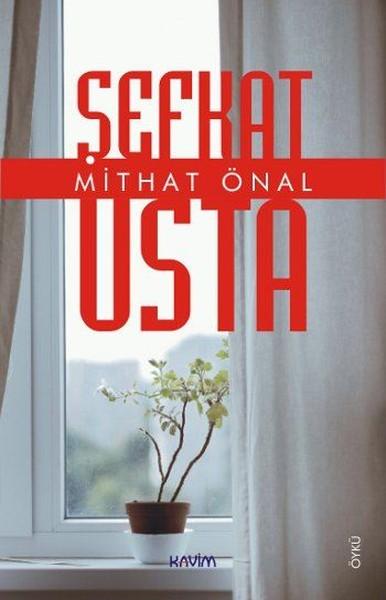 Şefkat Usta.pdf
