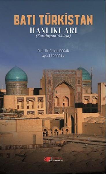 Batı Türkistan Hanlıkları.pdf