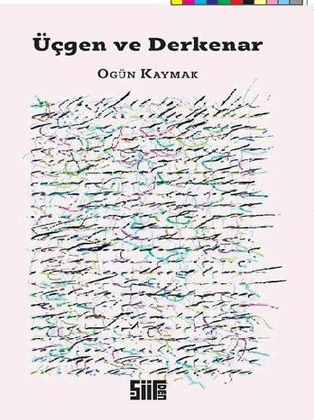 Üçgen ve Derkenar.pdf