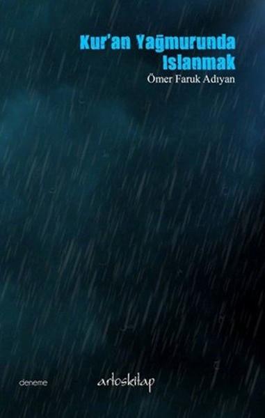 Kur'an Yağmurunda Islanmak.pdf