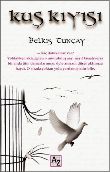Kuş Kıyısı.pdf
