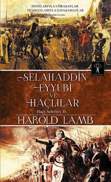 Selahaddin Eyyubi ve Haçlılar.pdf