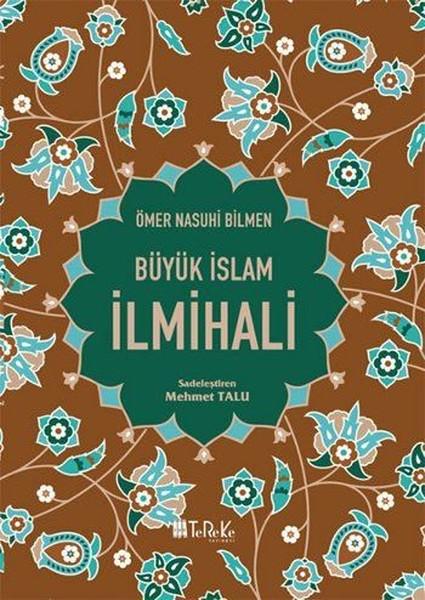 Büyük İslam İlmihali.pdf