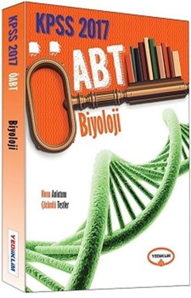 ÖABT Biyoloji Öğretmenliği Konu Anlatımlı 2017.pdf