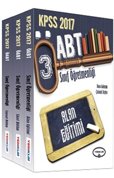 ÖABT 2017 Sınıf Öğretmenliği Konu Anlatımlı Modüler Set 3 Kitap Takım.pdf
