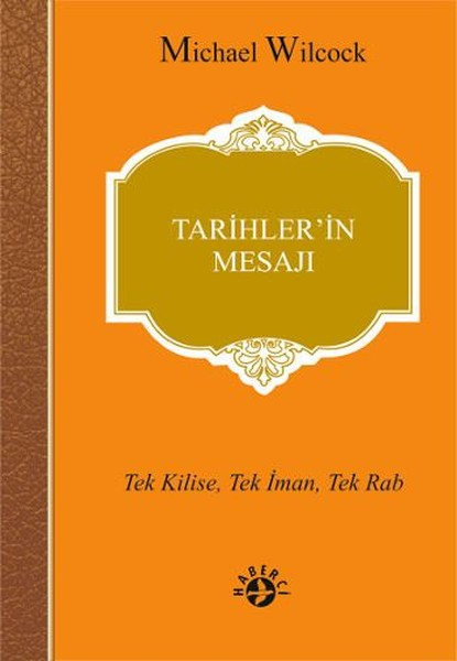 Tarihlerin Mesajı.pdf