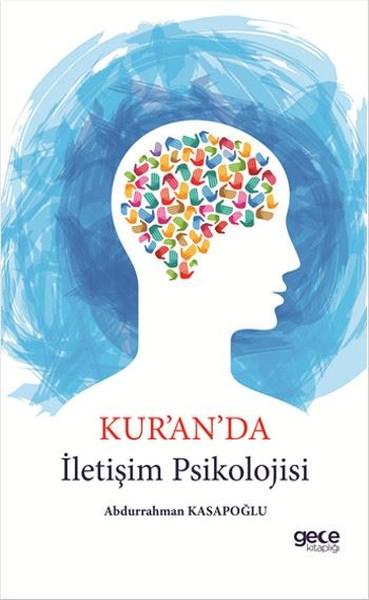 Kuranda İletişim Psikolojisi.pdf