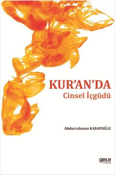 Kuranda Cinsel İçgüdü.pdf