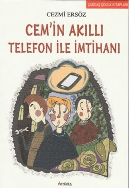 Cemin Akıllı Telefon İle İmtihanı.pdf