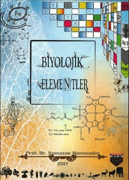 Biyolojik Elementler.pdf