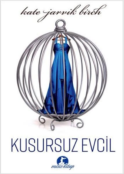 Kusursuz Evcil.pdf