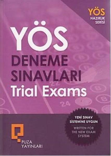 YÖS Deneme Sınavları-Trial Exams.pdf