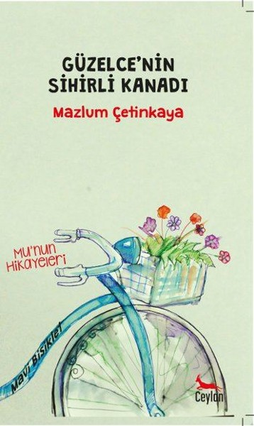 Güzelce'nin Sihirli Kanadı.pdf