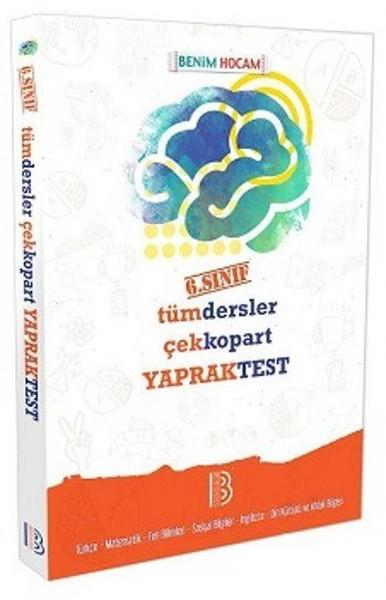 6. Sınıf Tüm Dersler Çek Kopart Yap.pdf