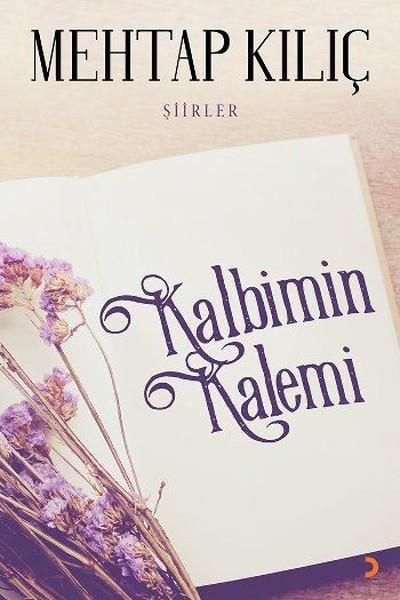 Kalbimin Kalemi.pdf
