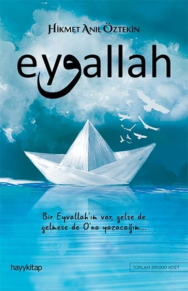 Eyvallah.pdf