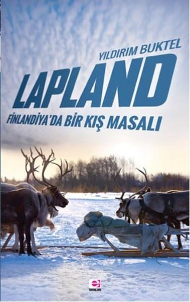 Lapland Finlandiyada Bir Kış Masalı.pdf