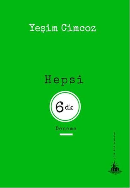 Hepsi 6 Dakika.pdf