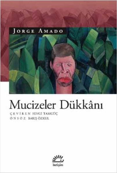 Mucizeler Dükkanı.pdf