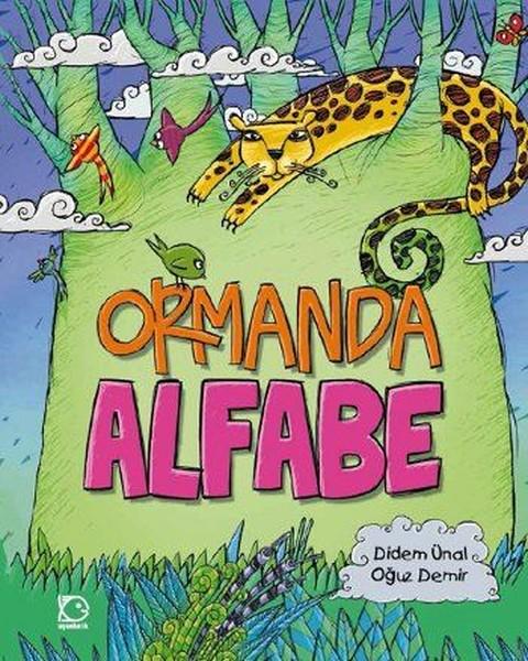 Ormanda Alfabe.pdf