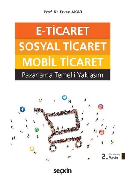 E-Ticaret Sosyal Ticaret Mobil Ticaret.pdf