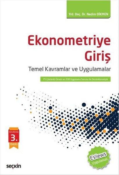 Ekonometriye Giriş.pdf