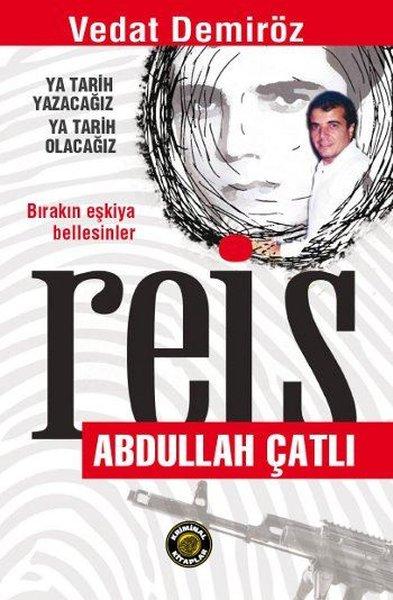 Reis Abdullah Çatlı.pdf