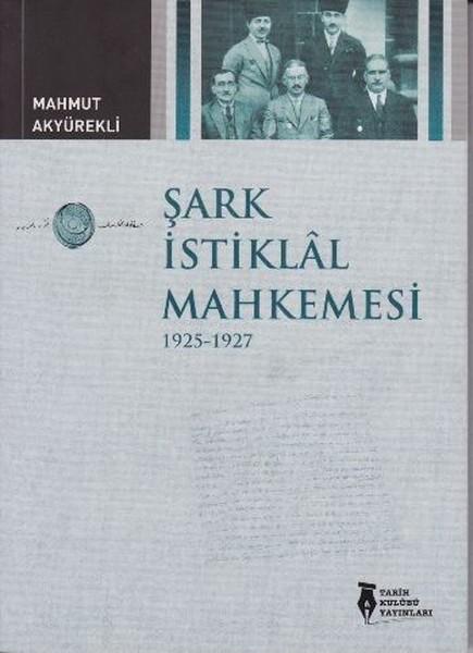 Şark İstiklal Mahkemesi.pdf