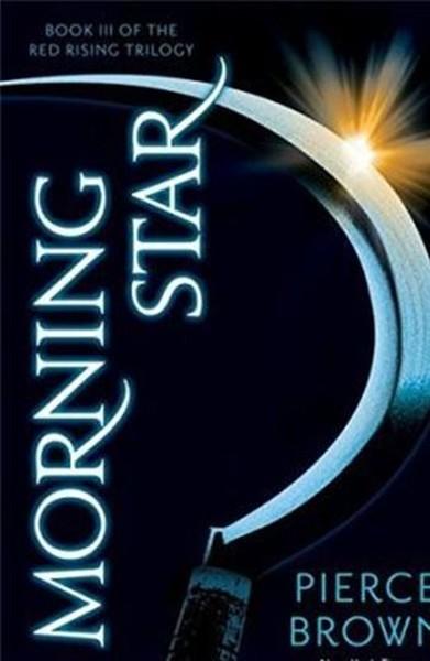 Morning Star: Red Rising Trilogy 3.pdf