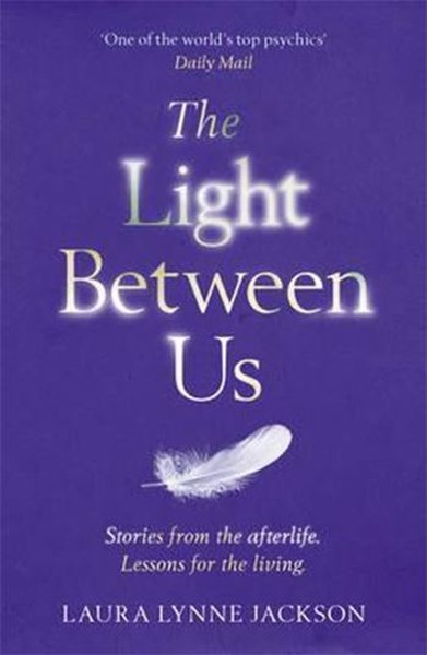 The Light Between Us.pdf