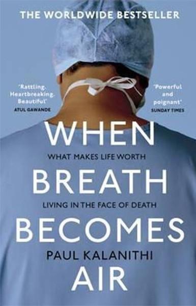 When Breath Becomes Air.pdf