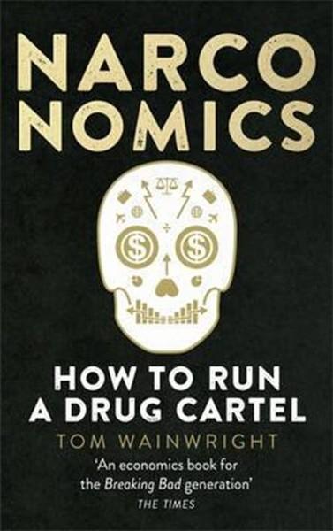 Narconomics.pdf