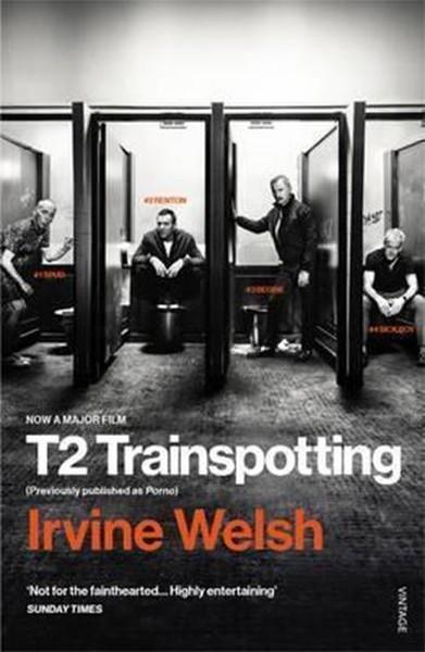 T2 Trainspotting.pdf