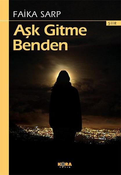Aşk Gitme Benden.pdf