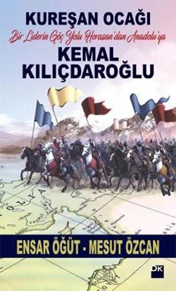 Kureşan Ocağı.pdf
