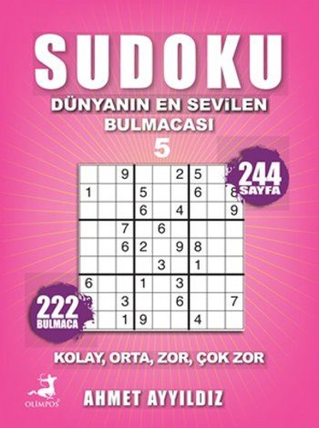 Sudoku 5.pdf