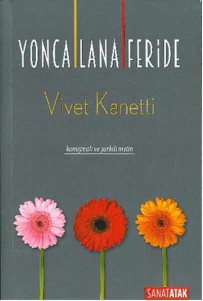 Yonca Lana Feride.pdf