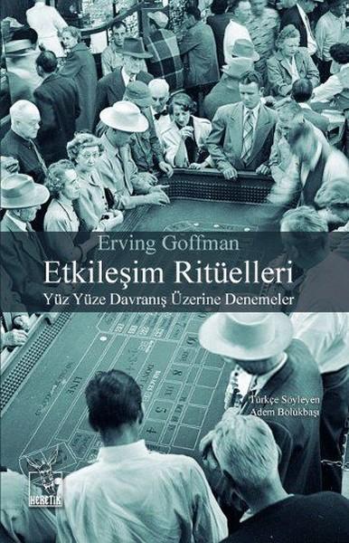 Etkileşim Ritüelleri.pdf