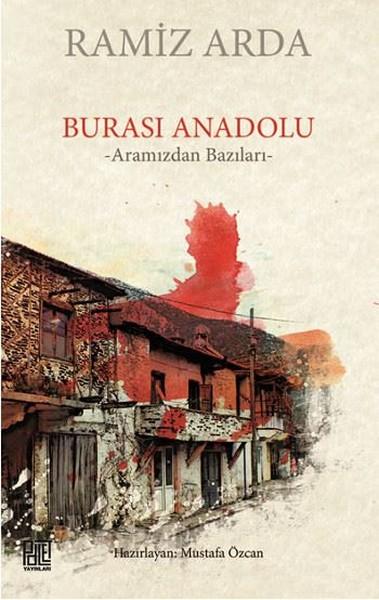 Burası Anadolu - Aramızdan Bazıları.pdf