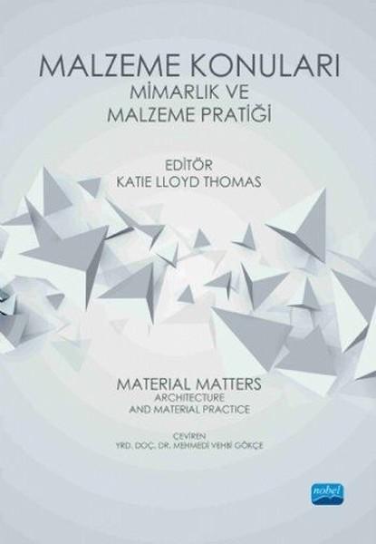 Malzeme Konuları Mimarlık ve Malzeme Pratiği.pdf