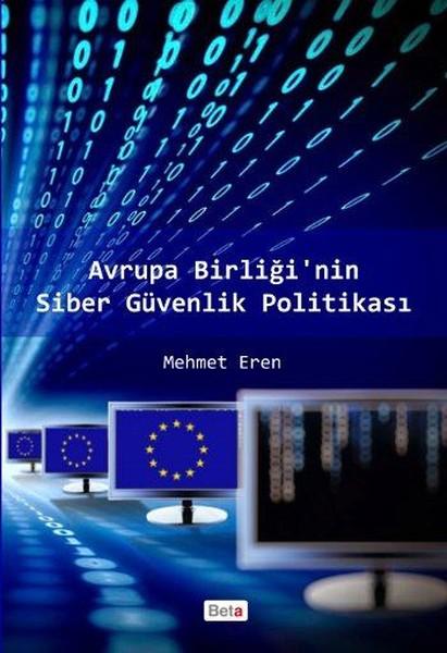 Avrupa Birliği'nin Siber Güvenlik Politikası.pdf
