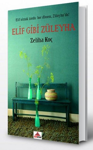 Elif gibi Züleyha.pdf