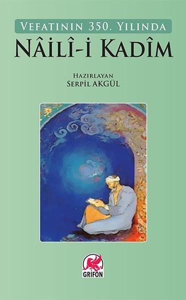 Nail-i Kadim.pdf