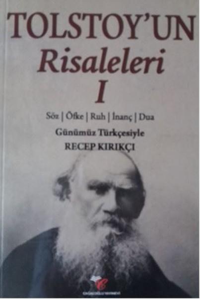 Risaleler 1.pdf