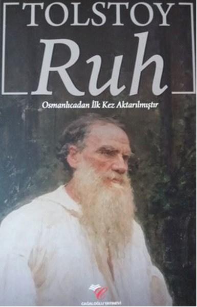 Ruh.pdf