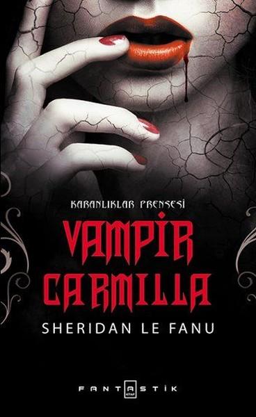 Vampir Carmilla.pdf