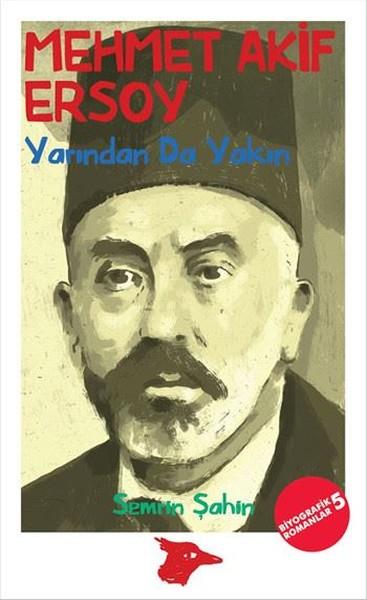 Mehmet Akif Ersoy Yarından Da Yakın.pdf